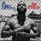 The Game (Rap): The Documentary 2 [PA]