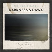 Jon Foreman: The  Wonderlands: Darkness & Dawn