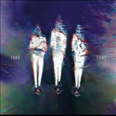 Take That: III [2015 Edition]