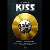 Kiss: The Story of Kiss