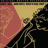 Daryl Hall & John Oates: Rock 'n Soul, Pt. 1: Greatest Hits