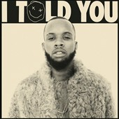 Tory Lanez: I Told You [Clean Version]