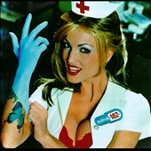 blink-182: Enema of the State [PA]