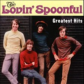 The Lovin' Spoonful: Greatest Hits [Buddha]