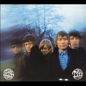 The Rolling Stones: Between the Buttons [Remaster]