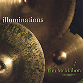Tim McMahon (punk): Illuminations