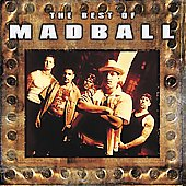 Madball: The Best of Madball
