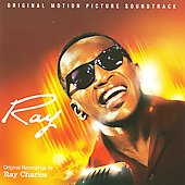 Ray Charles: Ray [Original Soundtrack]