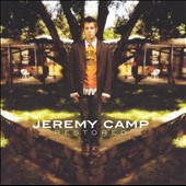 Jeremy Camp: Restored