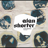 Alan Shorter: Tes Esat [Digipak] [Limited] *