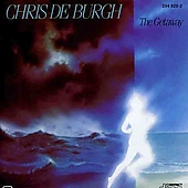 Chris de Burgh: The Getaway