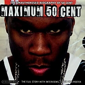 50 Cent: Maximum