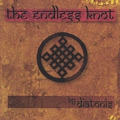 Diatonis: The Endless Knot