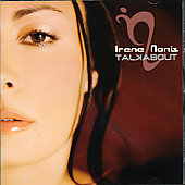 Irene Nonis: Talkabout
