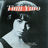 Timi Yuro: The Great Timi Yuro