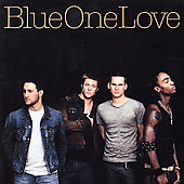 Blue (Boy Band): One Love