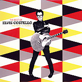 Elvis Costello: The Best of Elvis Costello: The First 10 Years