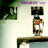 fIREHOSE: If'n