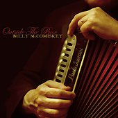 Billy McComiskey: Outside the Box *