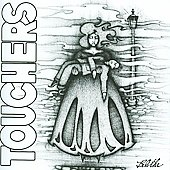 The Touchers: Blithe
