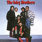 The Isley Brothers: Go All the Way