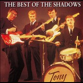The Shadows: The Best of the Shadows [EMI 2006]