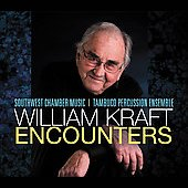 Kraft: Encounters