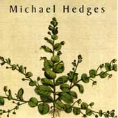 Michael Hedges: Taproot