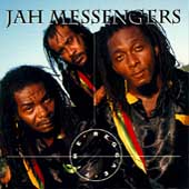 Jah Messengers: Reggae Time