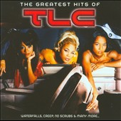 TLC: Greatest Hits