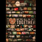 Hillsong United: We're All In This Together