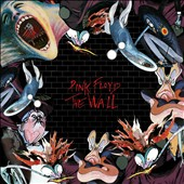 Pink Floyd: Wall [Immersion Edition] [Box]