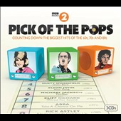 Various Artists: BBC Radio 2's Pick of the Pops