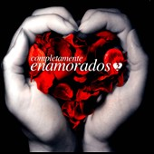 Various Artists: Completamente Enamorados 2