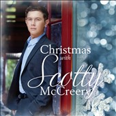Scotty McCreery: Christmas with Scotty McCreery