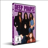 Deep Purple: Music Milestones: Made in Japan