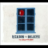 Various Artists: Reason to Believe: The Songs of Tim Hardin