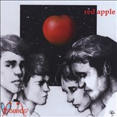 Ifsounds: Red Apple