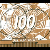 Various Artists: Oliver Koletzki Presents Stil Vor Talent 100