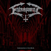 Entrapment: Lamentations of the Flesh [7/22] *