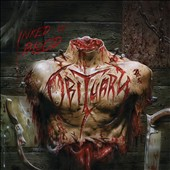Obituary: Inked in Blood [Deluxe Edition] [Digipak]