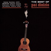 Pat DiNizio: Best of Pat Dinizio