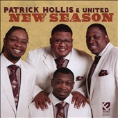 United (Christian)/Patrick Hollis: New Season
