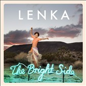 Lenka: The Bright Side *