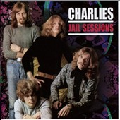 Charlies: Jail Sessions