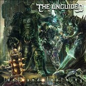 The Unguided: Lust and Loathing [Digipak]