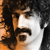 Frank Zappa: Little Dots [11/4]