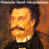 Historic Strauss Interpretations