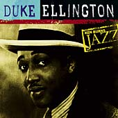 Duke Ellington: Ken Burns Jazz