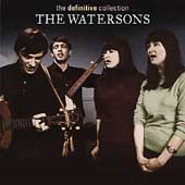The Watersons: The Definitive Collection